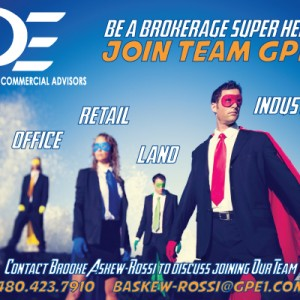 New-Broker-Ad-2015-Heroes