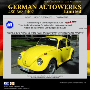 germanautowerks-screenshot