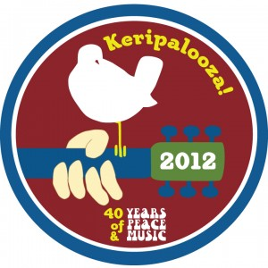 keripalooza-logo-outlined